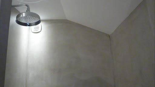 douche beton cire salle-bain