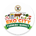 Agric Mart icon