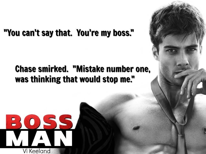 bossman 2.jpg