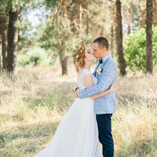 Wedding photographer Maksim Parker (MaximParker). Photo of 10.03.2018