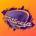 Radio Country Brazil icon