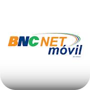 BNCNET Móvil