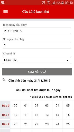 玩免費工具APP|下載Xo so-Soi cau xs-Kết quả xổ Số app不用錢|硬是要APP
