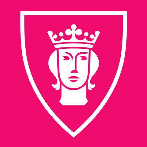 Katarina Norra skola