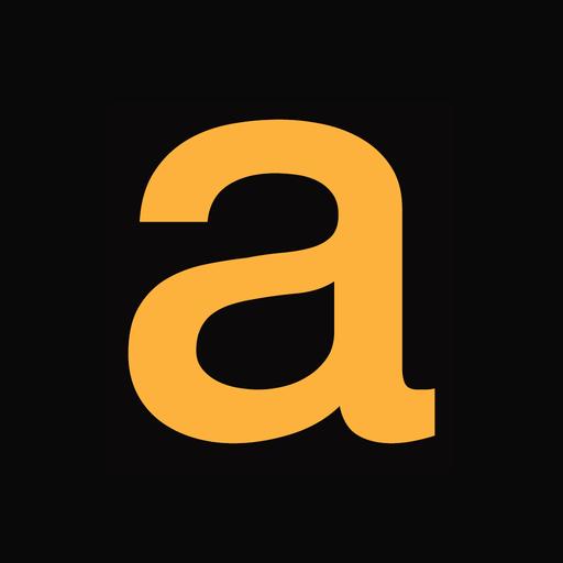 Abokifx S On Google Play