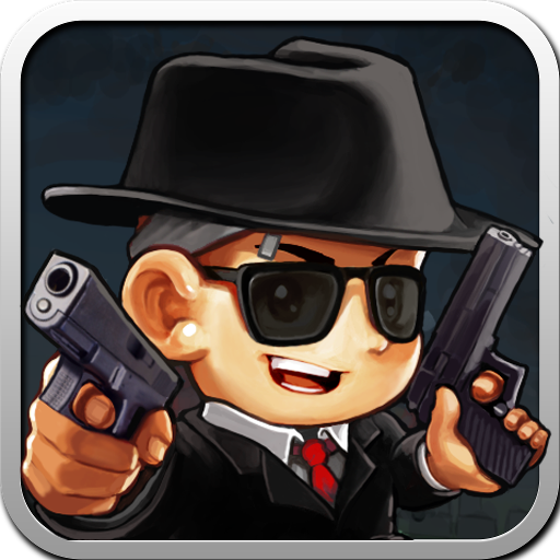 Corleone Online file APK for Gaming PC/PS3/PS4 Smart TV