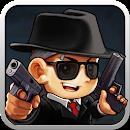 Corleone Online file APK Free for PC, smart TV Download