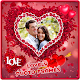 Lovely Photo Frames Download on Windows
