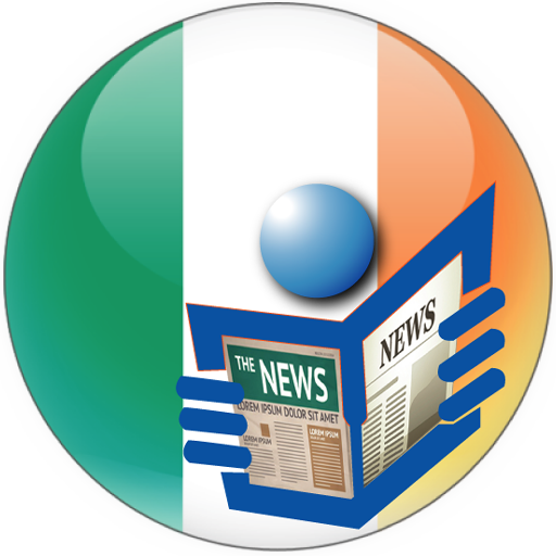 Irish News - Irish Times - Irish Independent - .ie Android APK Download Free By Webtechsoft.com
