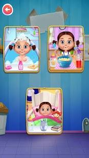 Crazy! Babysitter Madness - Kids - náhled