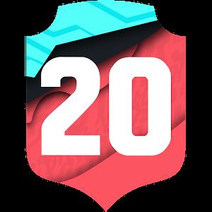 PACYBITS FUT 20 v1.0.23 MOD APK Unlimited Money