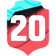 PACYBITS FUT 20 icon