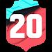 PACYBITS FUT 20 Icon