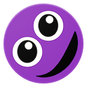 Rolling Ball Game icon