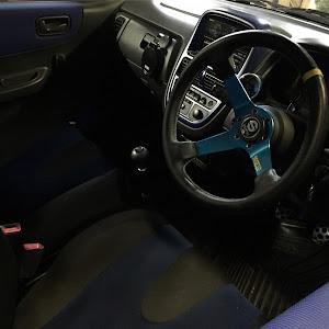 プレオ RA1 RS limitedⅡのカスタム事例画像  turbouさんの2019年04月23日18:50の投稿