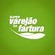 Super Varejão da Fartura Download for PC Windows 10/8/7