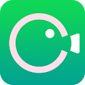 Screen Recorder - Screenshot & Video Edit icon