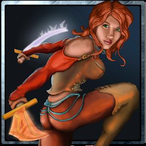 Heroes of Steel RPG For PC (Windows & MAC)