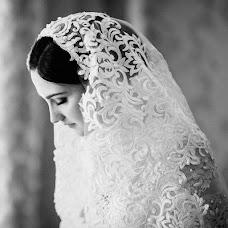 Wedding photographer Madina Kurbanova (MADONA). Photo of 18.06.2016