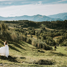 Fotograful de nuntă Haitonic Liana (haitonic). Fotografia din 17.01.2019