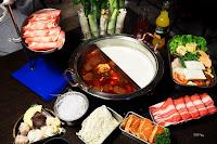 食焱廠創意鍋物