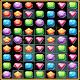 New Jewel Blast Match Game (free puzzle games) apk