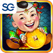 88 Fortunes™ Slots: Casino Fruit Machines