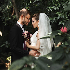Wedding photographer Katerina Grishekina (glediska). Photo of 28.08.2016