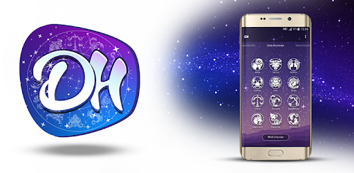 Daily Horoscope - Apps on Google Play