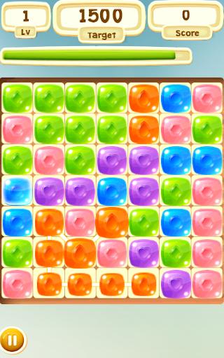 キャンディリンク