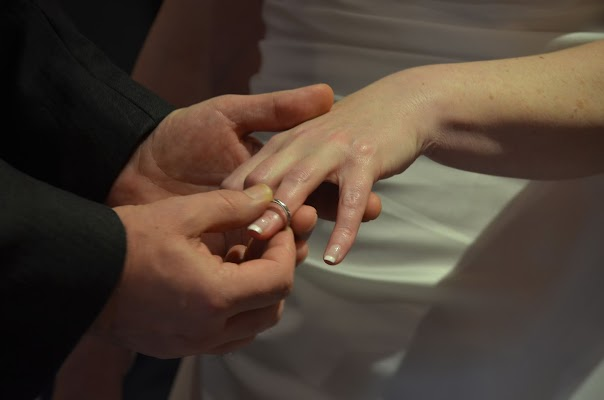 Wedding photographer Steve Jones (stevejones). Photo of 12.12.2014