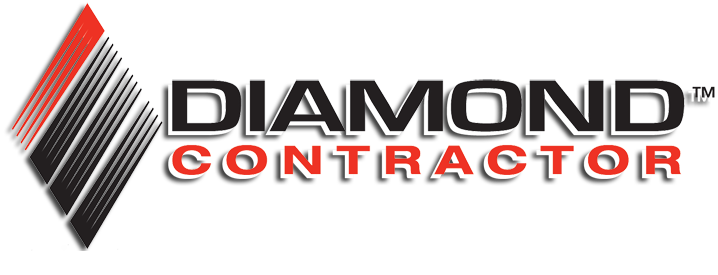 Diamon Contractor