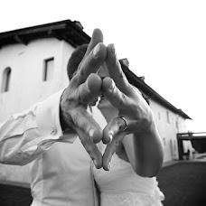 Wedding photographer Fabio Betelli (fabiobetelli). Photo of 28.10.2015