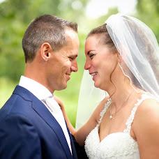 Wedding photographer Inge marije De boer (ingemarije). Photo of 27.11.2017