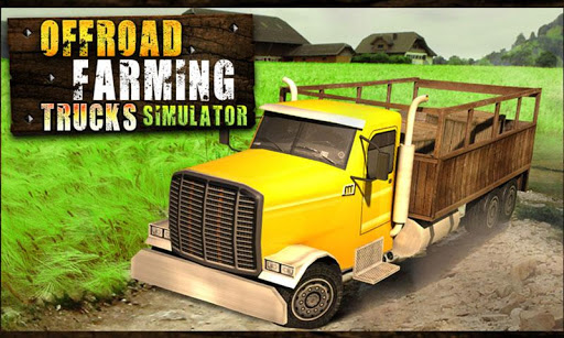 玩免費模擬APP 下載ファームトラック動物輸送 app不用錢 硬是要APP