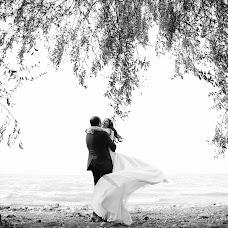 Düğün fotoğrafçısı Nilüfer Nalbantoğlu (nalbantolu). 13.02.2019 fotoları