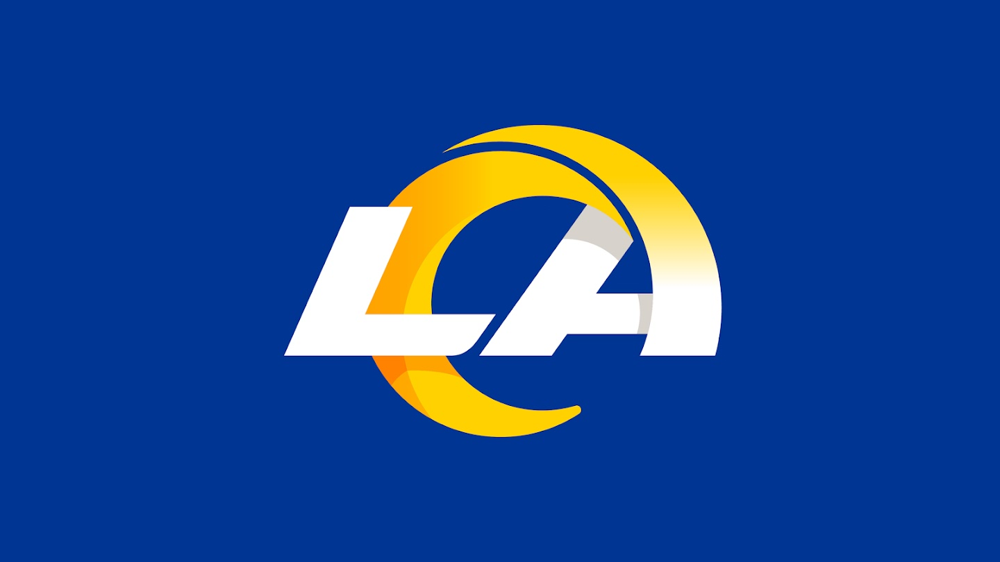 Watch Los Angeles Rams live