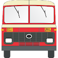 MSRTC (Data) - m-Indicator apk