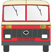MSRTC (Data) - m-Indicator