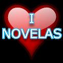 I Love Novelas icon