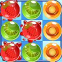Jelly Blast 3 icon