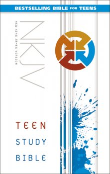 NKJV Teen Study Bible.cover.jpg