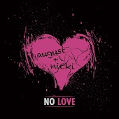 No Love (Remix)
