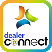 SAFAL Dealer Connect