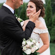 Wedding photographer Denis Dulyak (Bondersan). Photo of 25.08.2018