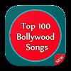 Top 100 Bollywood Songs APK