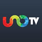 UnoTV icon