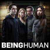 Being Human (US Version)