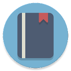 Read By Me - notes about books icon