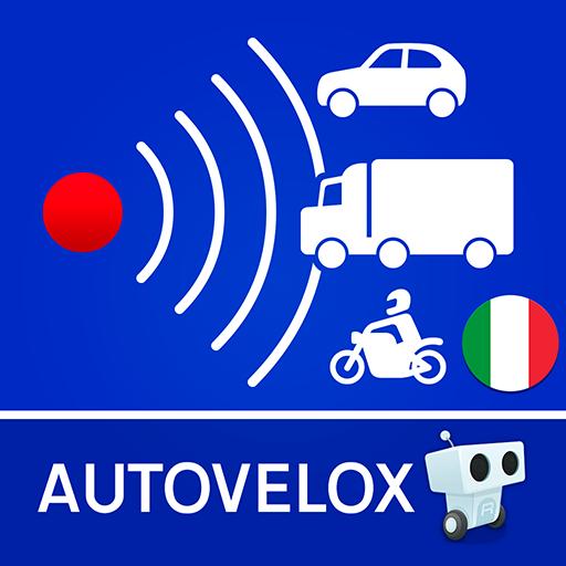 Radarbot Gratis: Rilevatore Autovelox e Traffico